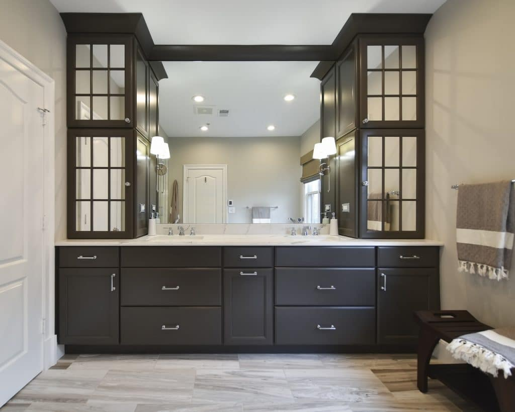 Braemar Cabinetry - Kitchen & Bath