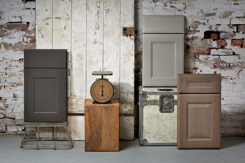 Braemar Cabinetry - Kitchen & Bath