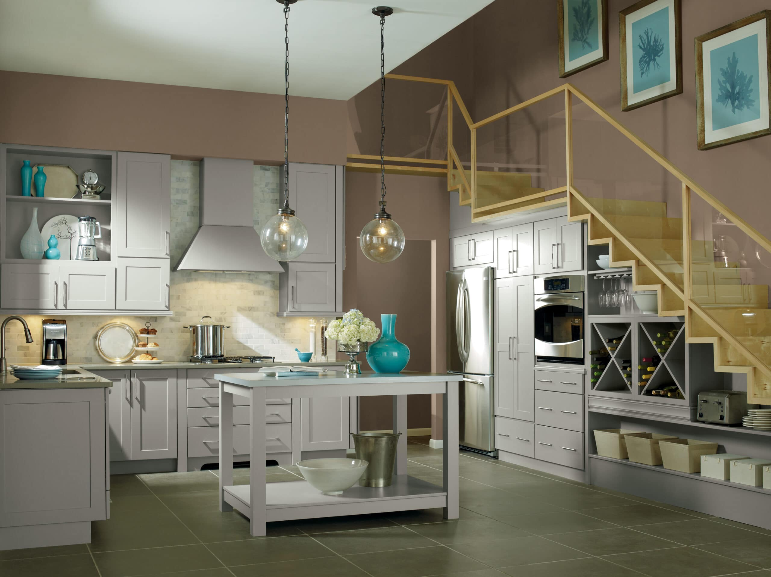 Top-rated Kitchen Cabinets