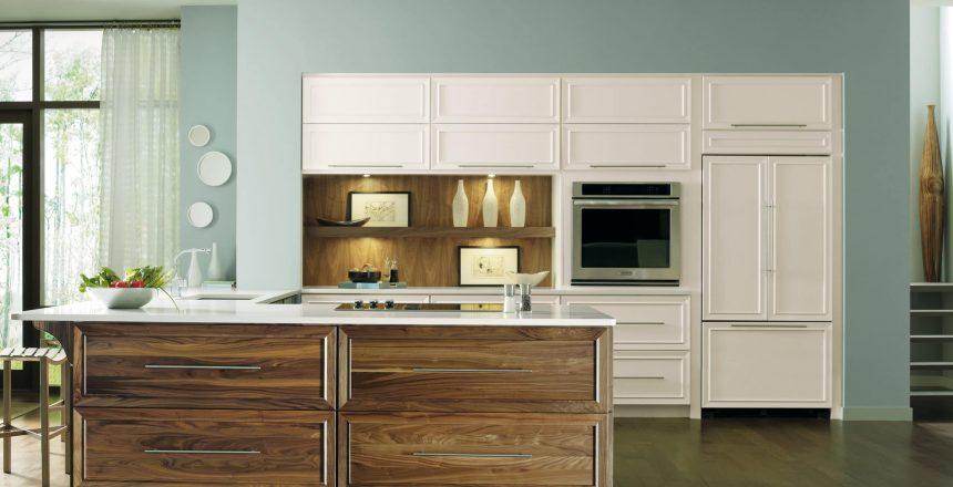 Uniquie Cabinet Styles
