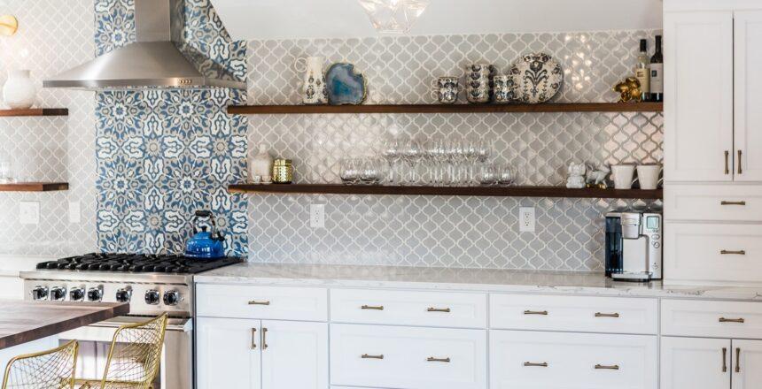 kitchen-designs (17)